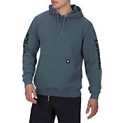 Men's Limited Edition Hurley x Carhartt Collection
