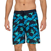 Hurley Men's Hanoi Board Shorts