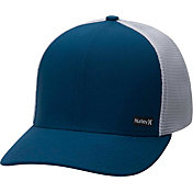 Hurley Men's League Hat