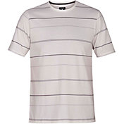 Hurley Men's New Wave T-Shirt