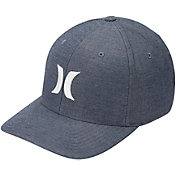 Hurley Men's Dri-FIT Breathe Hat