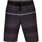 Hurley Men's Phantom Sunset Beach Board Shorts