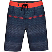 Hurley Men's Phantom Sunset Beach Board Shorts