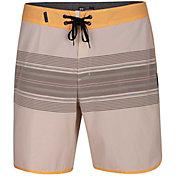 Hurley Men's Phantom Yesterday Board Shorts