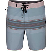 Hurley Men's Phantom Yesterday Board Shorts