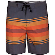 Hurley Men's Pendleton Grand Canyon Board Shorts