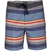 Hurley Men's Pendleton Yosemite Beach Board Shorts