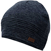 Hurley Men's Northside Beanie