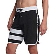 "Hurley Men's Phantom Kingsroad 20"" Board Shorts"