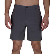 Hurley Men's Phantom Coastline Shorts