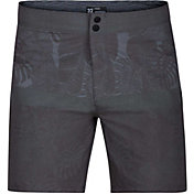 "Hurley Men's Phantom Paradise 18"" Board Shorts"