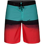 "Hurley Men's Phantom Pure Glass 20"" Board Shorts"