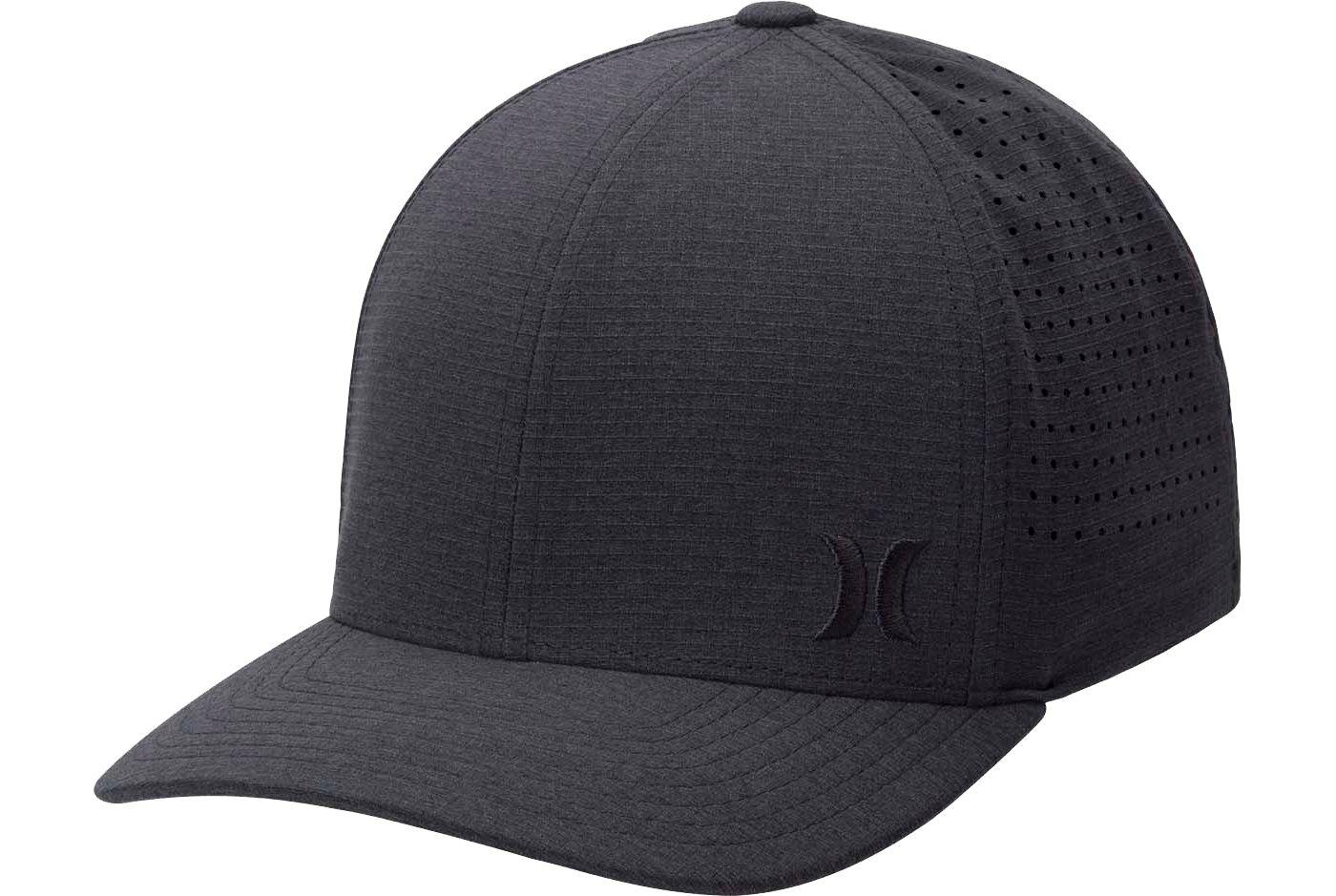 Hurley Men's Phantom Ripstop Hat