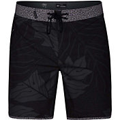 Hurley Men's Phantom Sig Zane Board Shorts