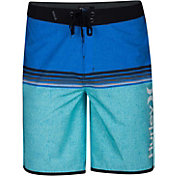 Hurley Men's Phantom Surfside 20""