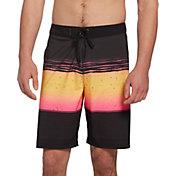 """Hurley Men's Phantom Overspray 20"""" Board Shorts"""