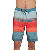 "Hurley Men's Phantom Overspray 20"" Board Shorts"