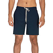 Hurley Men's Phantom Wasteland Shorts