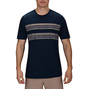 5a3196437c Product Image · Hurley Men s Pendleton Badlands T-Shirt