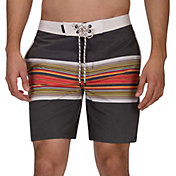 Hurley Men's Pendleton Acadia Board Shorts
