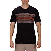 Hurley Men's Pendleton Acadia T-Shirt