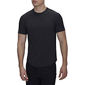 Hurley Men's Dri-FIT Breathe T-Shirt