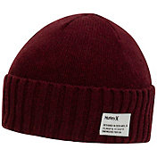 Hurley Men's Shoreman Beanie