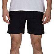 Hurley Men's Trails Shorts