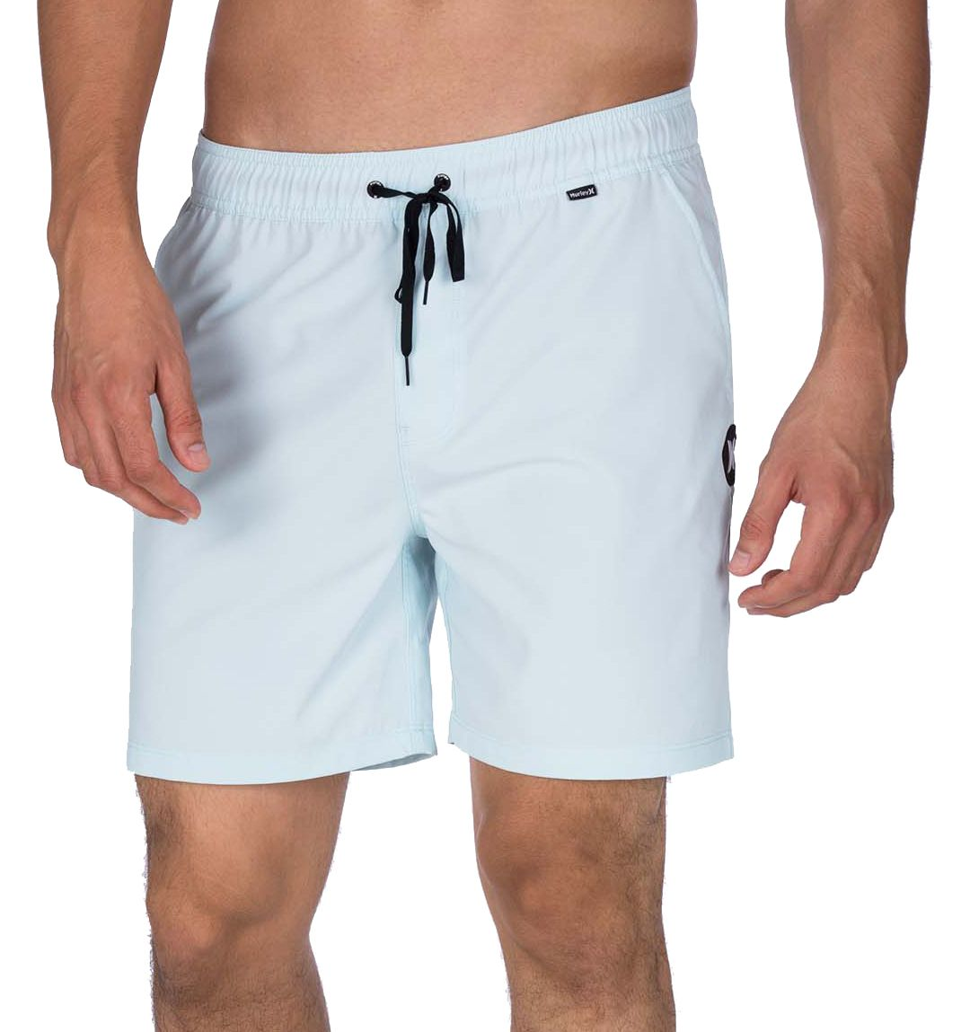 """3a69fcad91c0c7 Hurley Men's O&O Volley 17"""" Board Shorts   DICK'S Sporting Goods"""