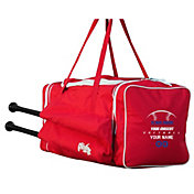 Victory Custom Yard Bag Bat Duffel