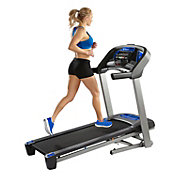 Horizon Fitness Treadmill