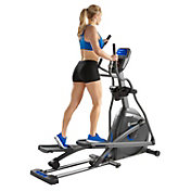 Horizon Fitness EX59 Elliptical