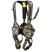 Hunter Safety System Hybrid Flex Safety Harness - L/XL