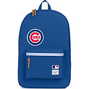 Herschel Chicago Cubs Heritage Backpack