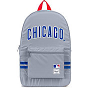Herschel Chicago Cubs Packable Daypack Backpack