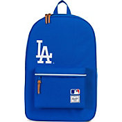 Herschel Los Angeles Dodgers Heritage Backpack