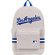 Herschel Los Angeles Dodgers Packable Daypack Backpack