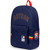 f575fa23409 Product Image · Herschel Houston Astros Packable Daypack Backpack