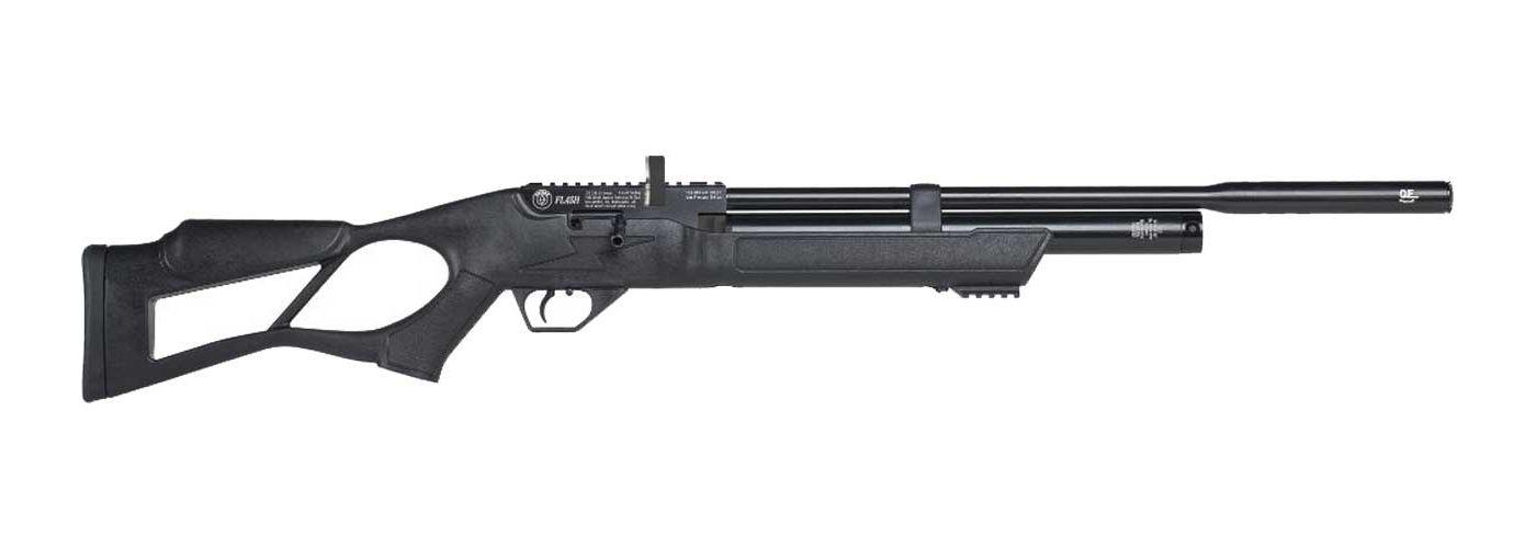 Hatsan FlashQE Air Rifle