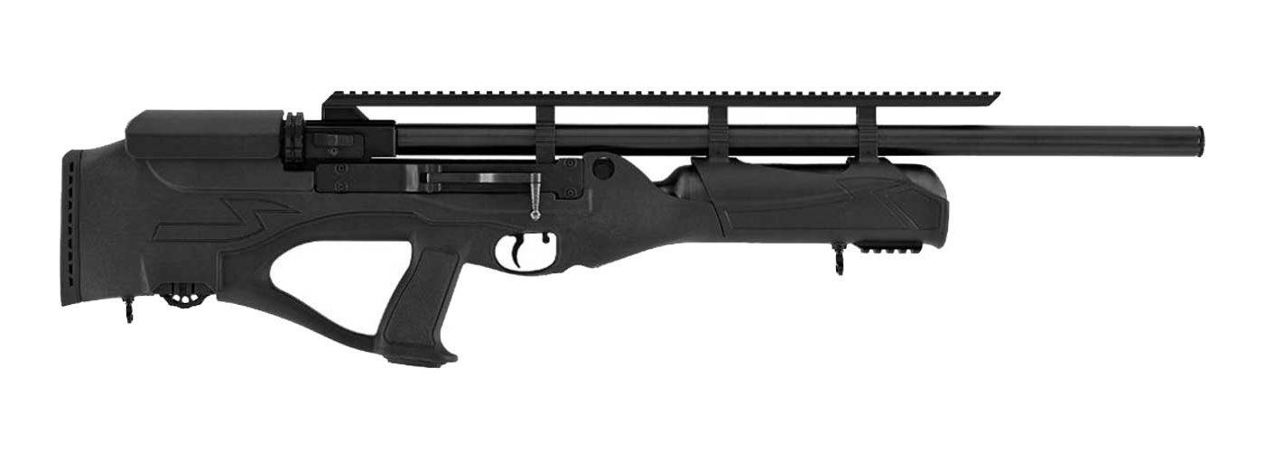 Hatsan Hercules Bully Air Rifle