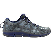 Huk Men's Attack Fishing Shoes