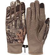 Huntworth Men's Stealth Hunting Gloves