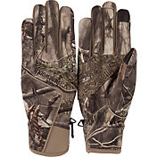 Huntworth Men's Tech Shooters Gloves