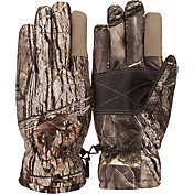 Huntworth Women's Stealth Hunting Gloves