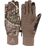 Huntworth Women's Stealth Shooters Gloves