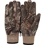 Huntworth Women's Shooter's Gloves