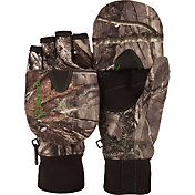 Huntworth Youth Classic Hunting Gloves