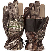 Huntworth Youth Stealth Hunting Gloves
