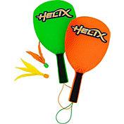 Helix Fun Paddles