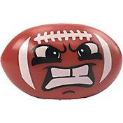 Happy Sports Stikball Football